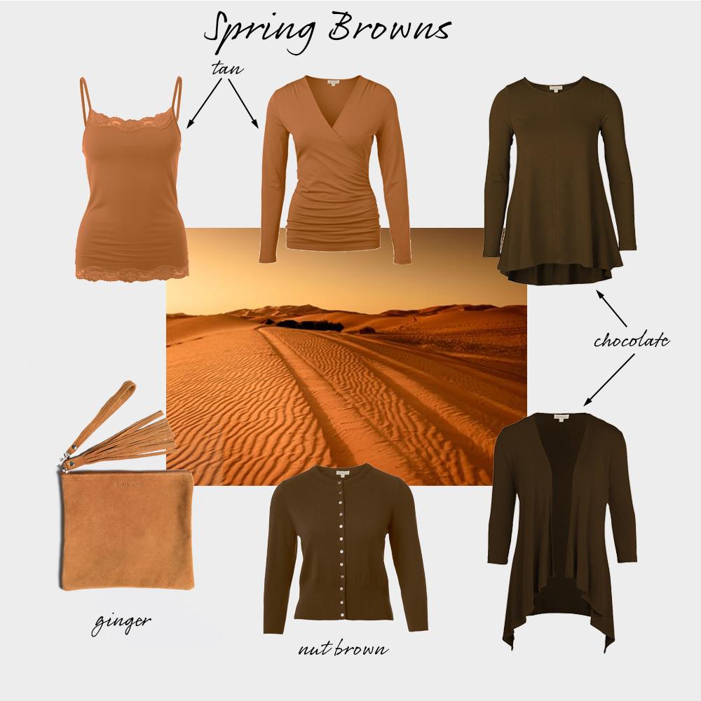 raw-spring_browns.jpg