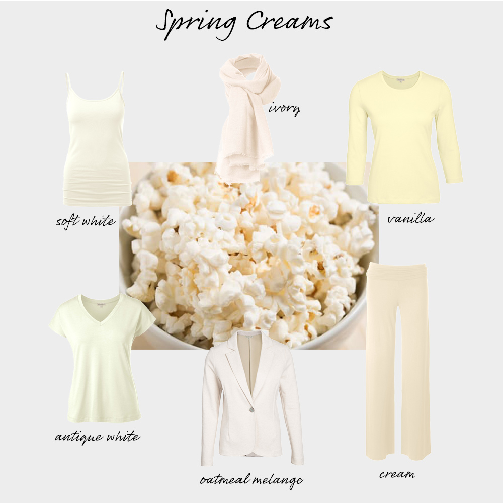 raw-spring_creams.jpg