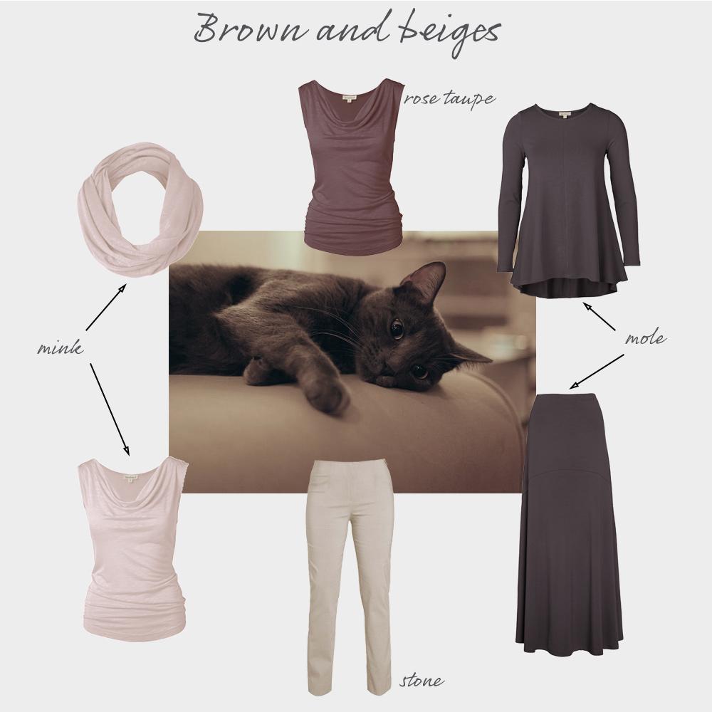 raw-unanalysed_brown_beige.jpg