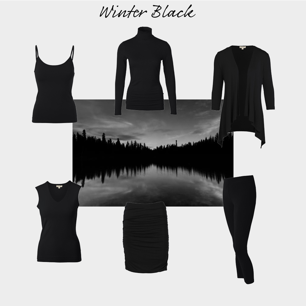 raw-winter_black.jpg