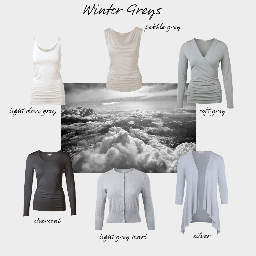 raw-winter_greys.jpg