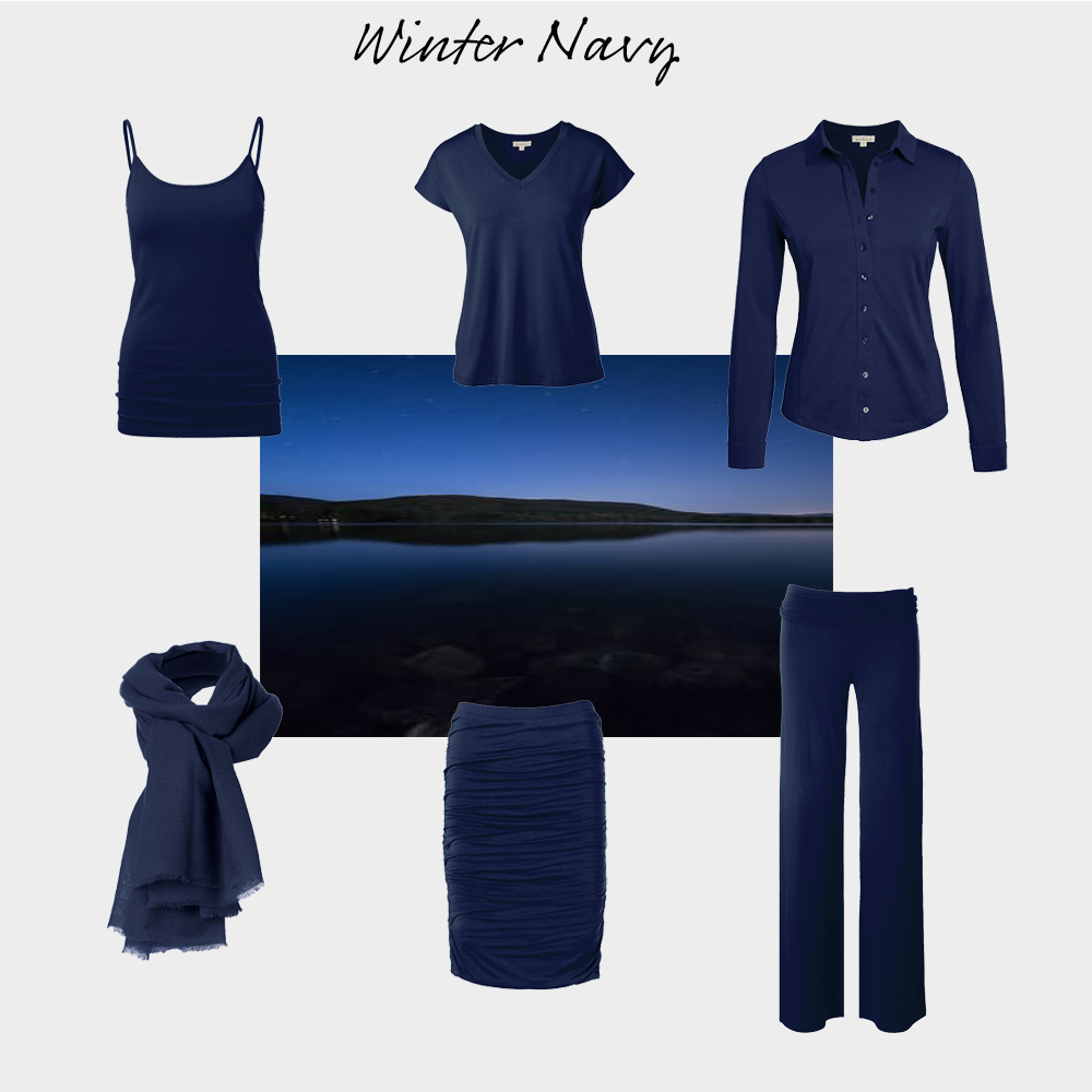 raw-winter_navy.jpg