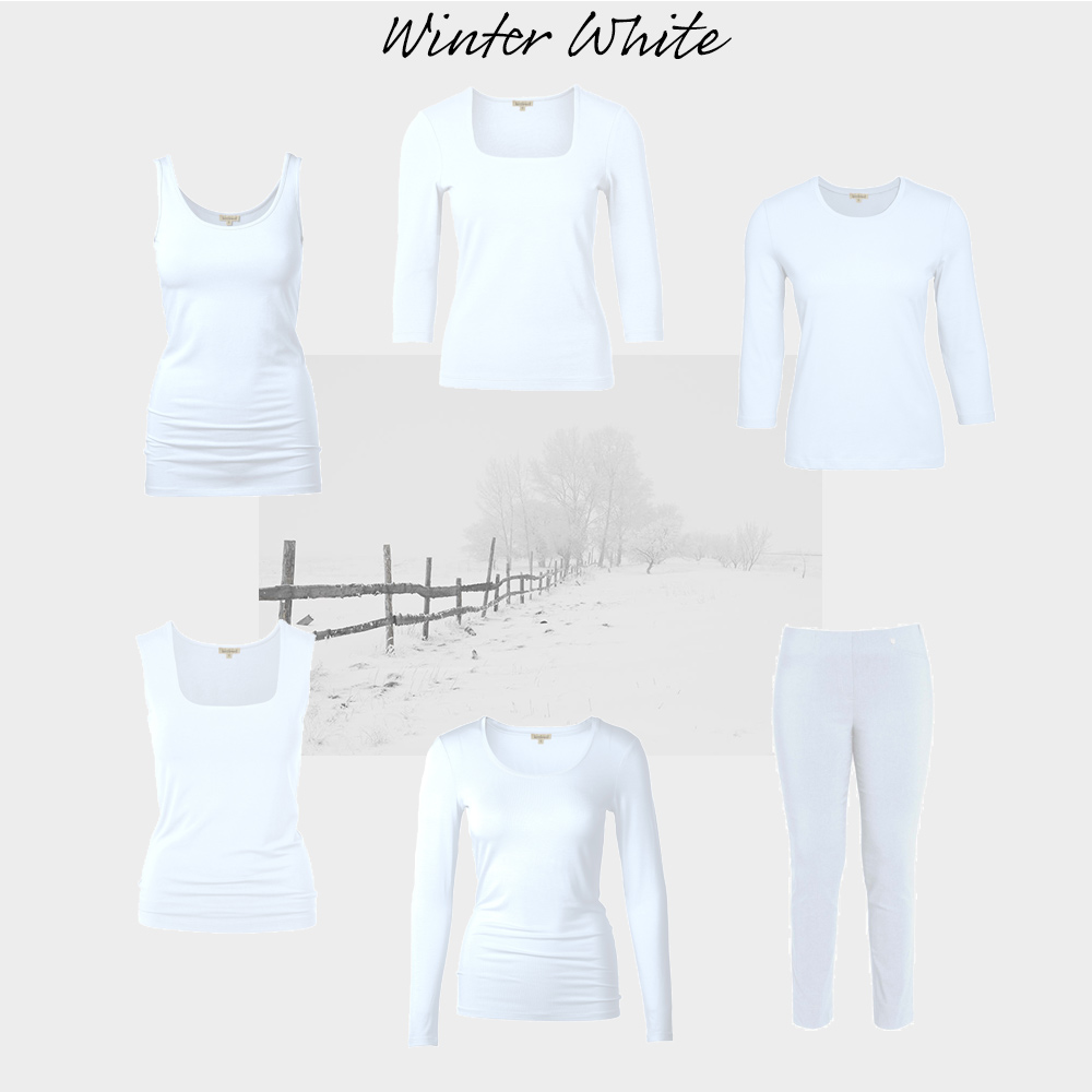 raw-winter_white.jpg