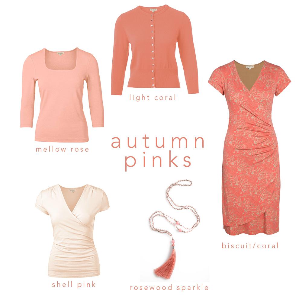 raw-autumn_blush.jpg