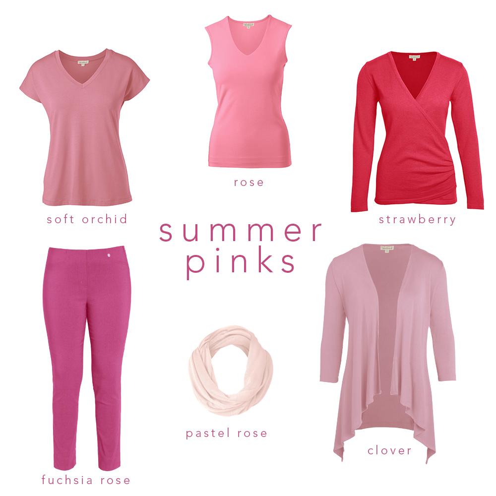 raw-summer_blush.jpg