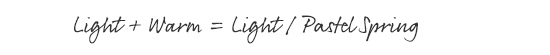 raw-light_warm_header.jpg