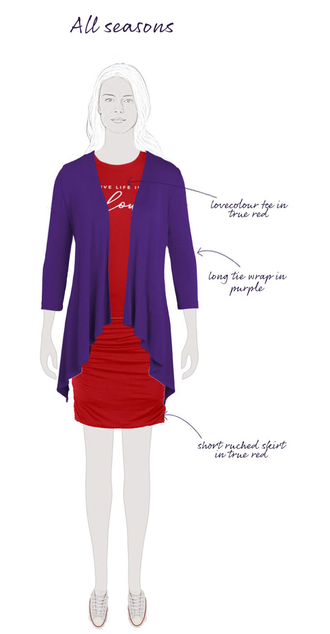 raw-purple_red.jpg