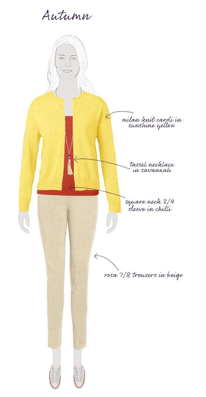 raw-terracotta_yellow.jpg