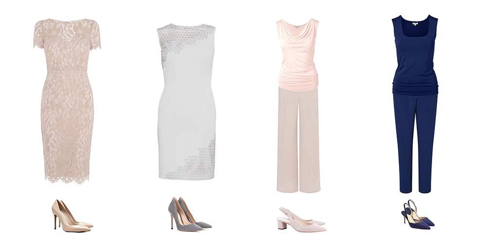 raw-plain_outfits.jpg