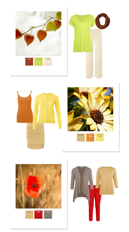 raw-bouquet_autumn.jpg