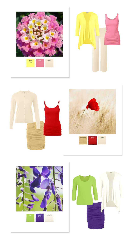 raw-bouquet_spring.jpg