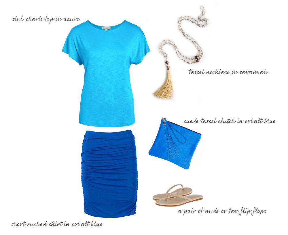 raw-short_ruched_skirt.jpg