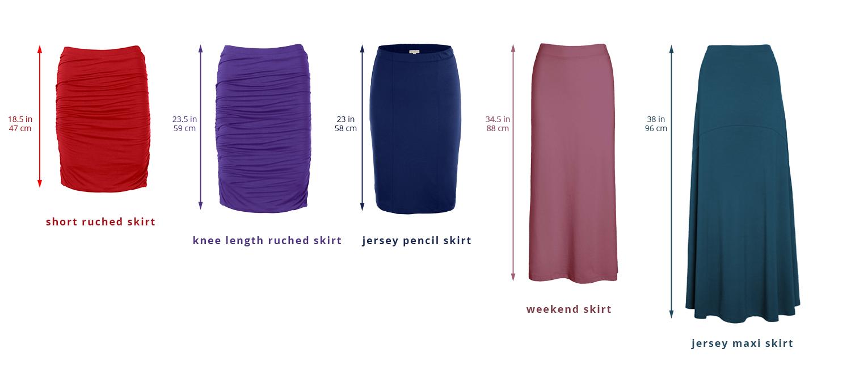 raw-skirt_lengths.jpg