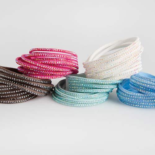 raw-wrap-bracelets.jpg