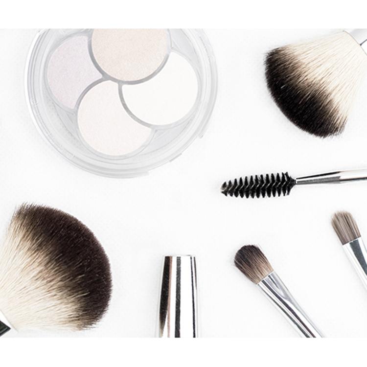 raw-makeup-brushes.jpg