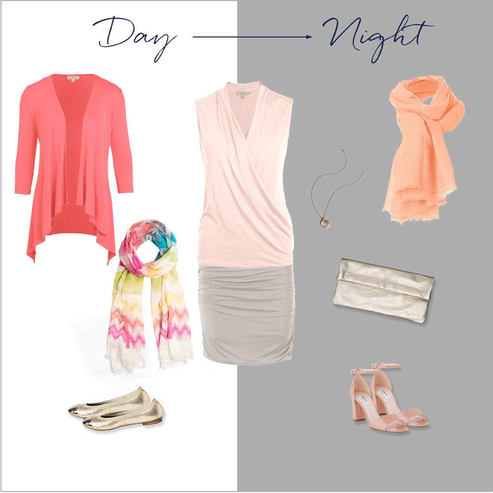 raw-day_to_night_2a.jpg