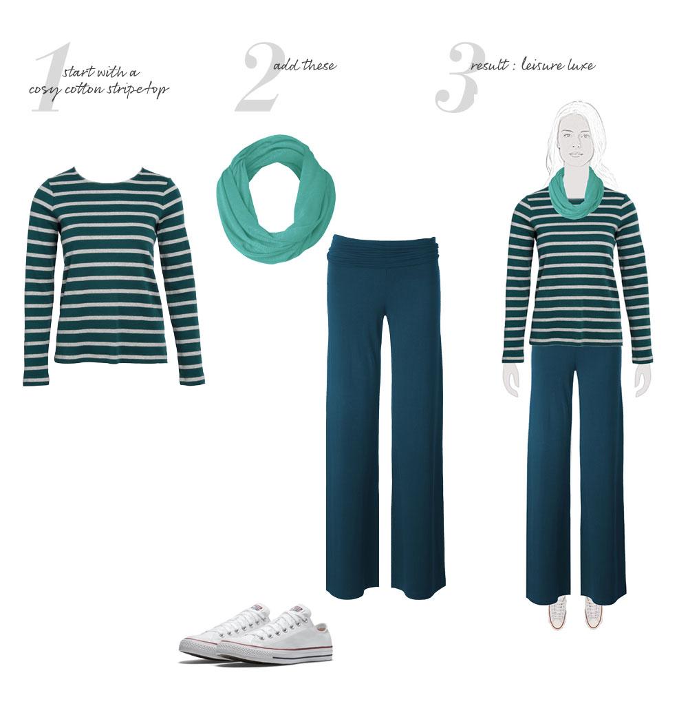 raw-stripe_cosy_cotton.jpg