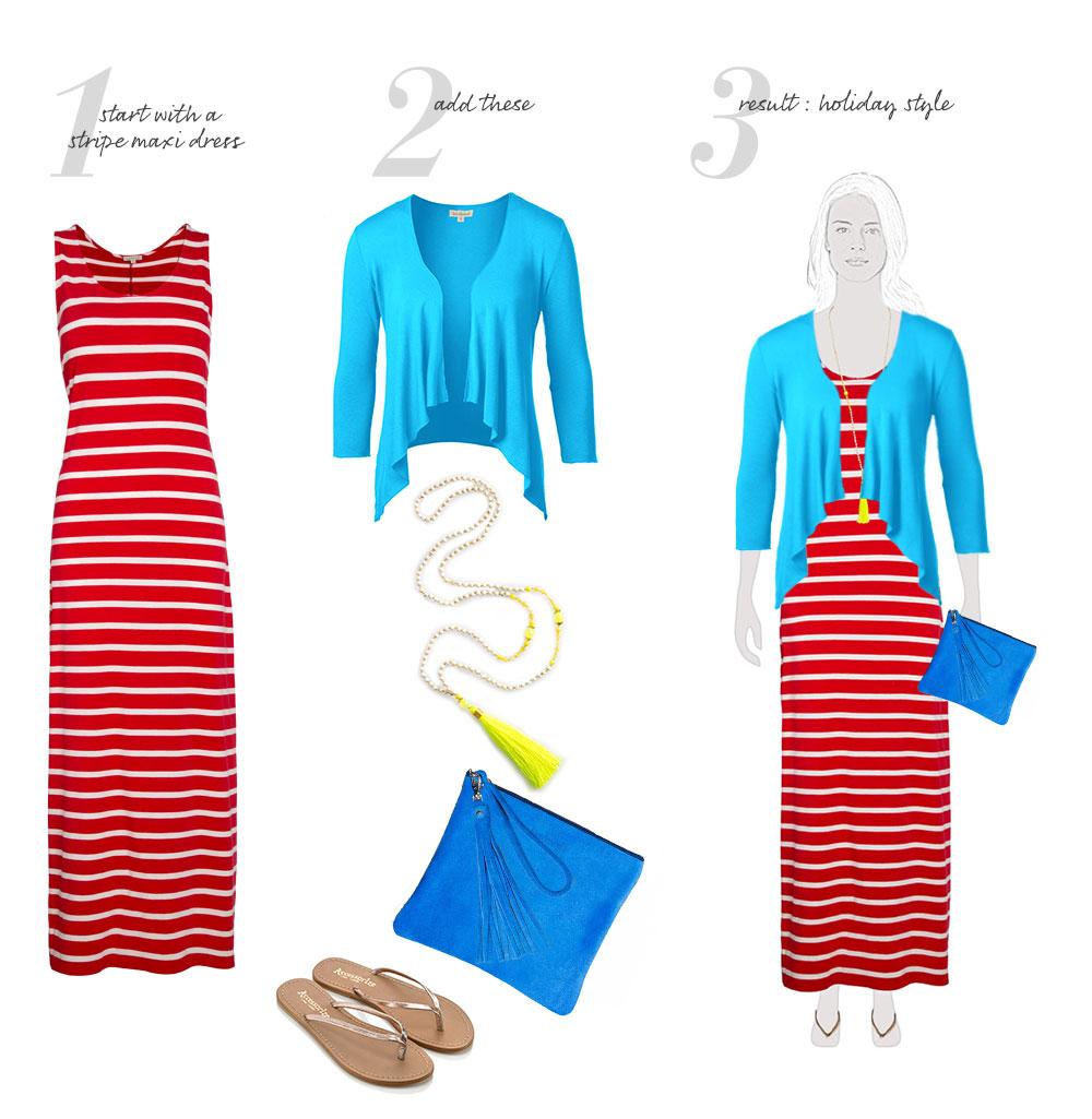 raw-stripe_maxi_dress.jpg