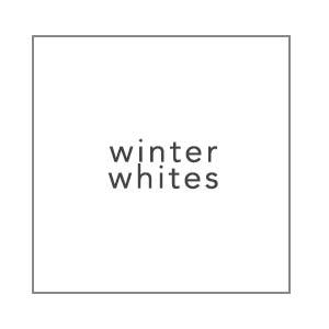 raw-link_winter.jpg