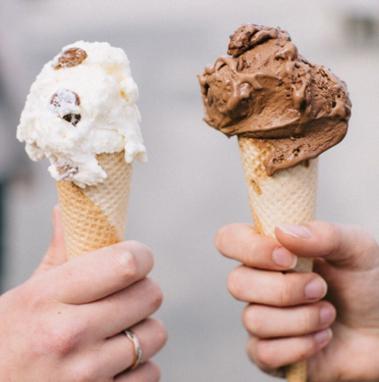 raw-ice_creams.jpg
