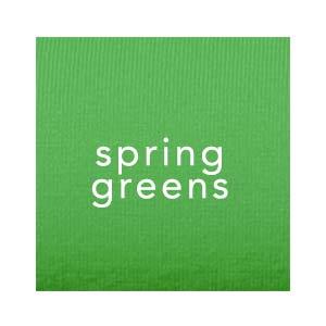 raw-green_spring.jpg