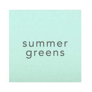 raw-green_summer.jpg