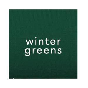 raw-green_winter.jpg