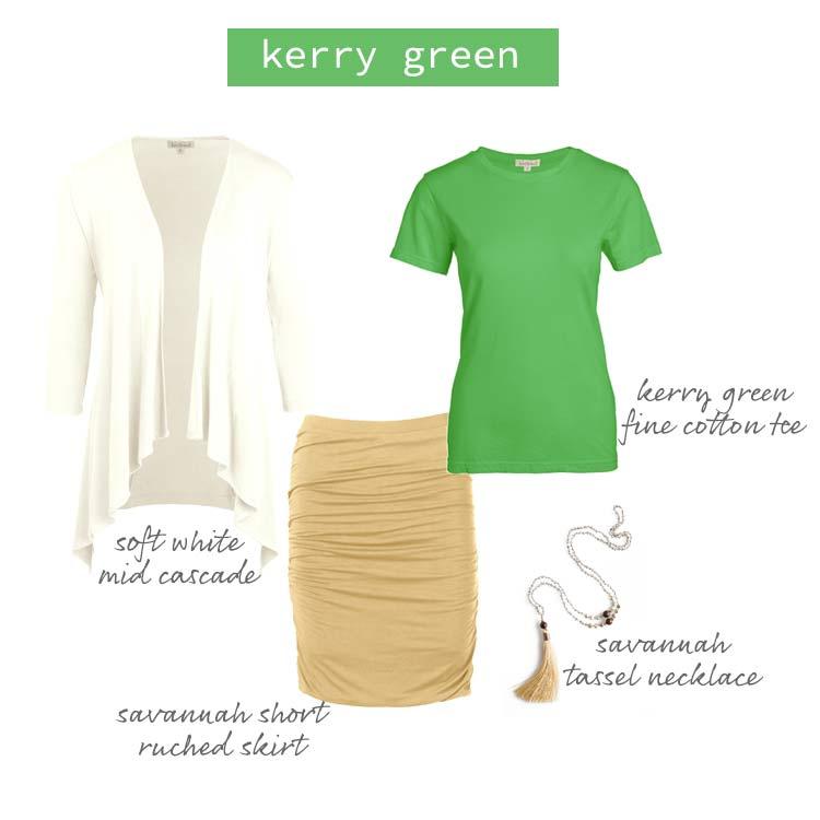 raw-unanalysed_kerry_green.jpg