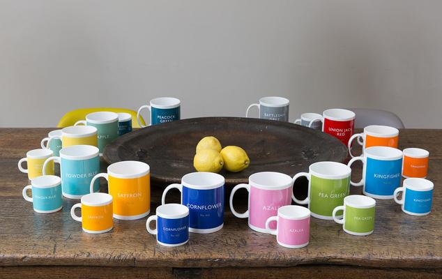 raw-mug_circle.jpg