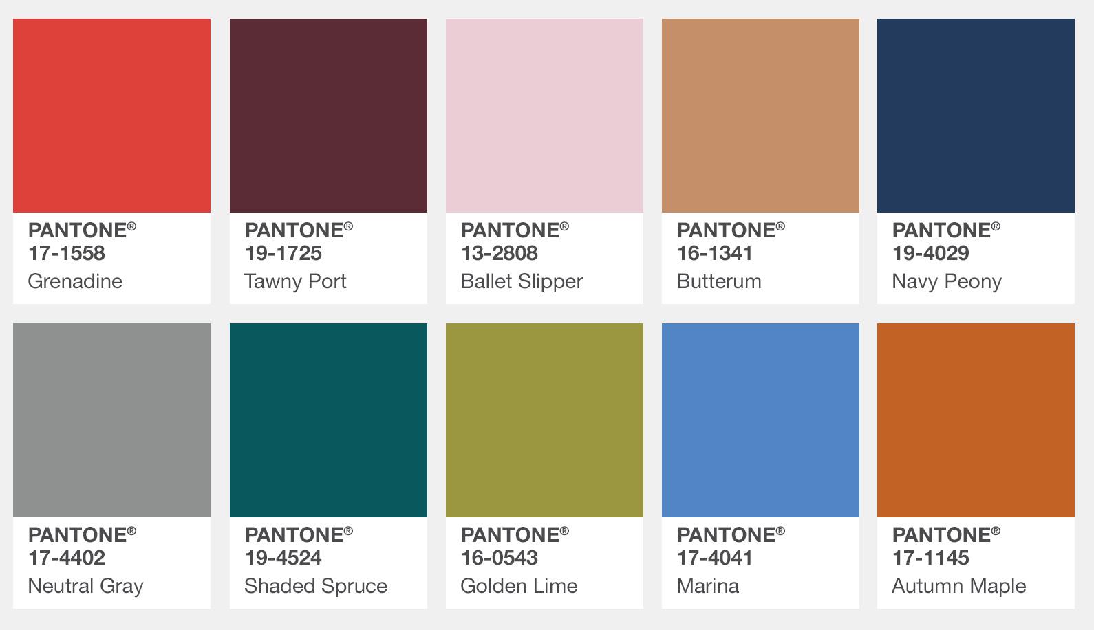 raw-pantone_colours.jpg