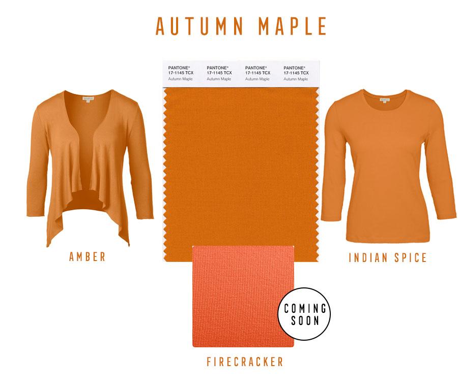 raw-autumn_maple_a.jpg