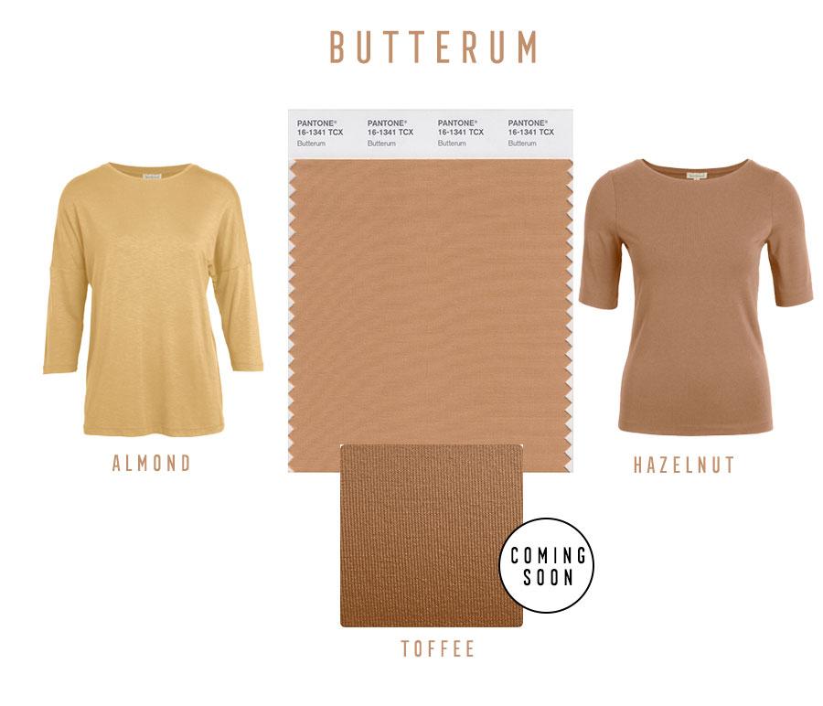raw-butterum_a.jpg