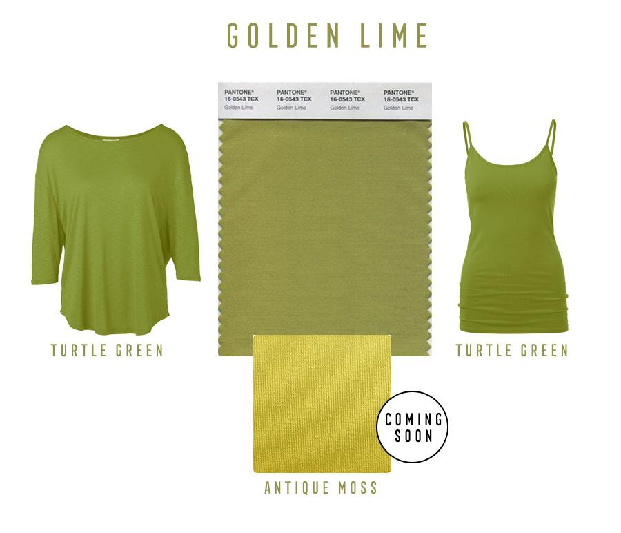 raw-golden_lime_a.jpg
