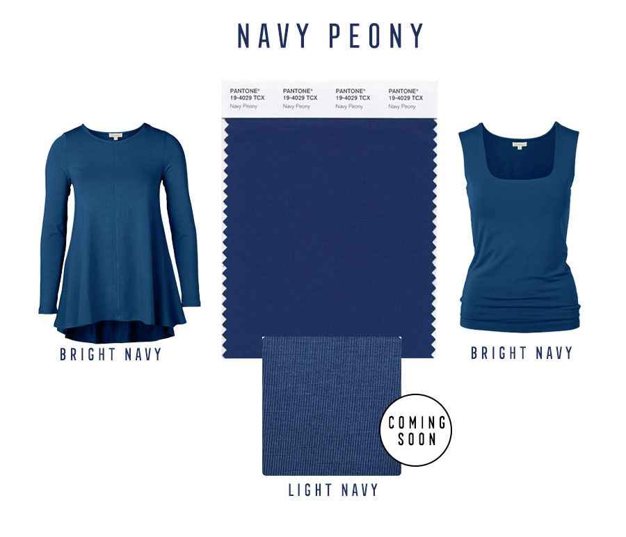 raw-navy_peony_a.jpg