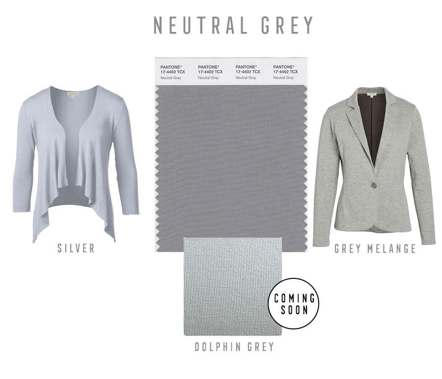 raw-neutral_grey_a.jpg