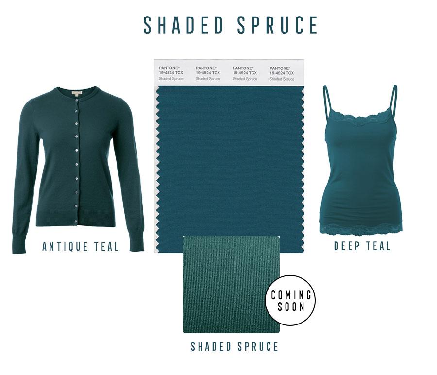 raw-shaded_spruce_a.jpg