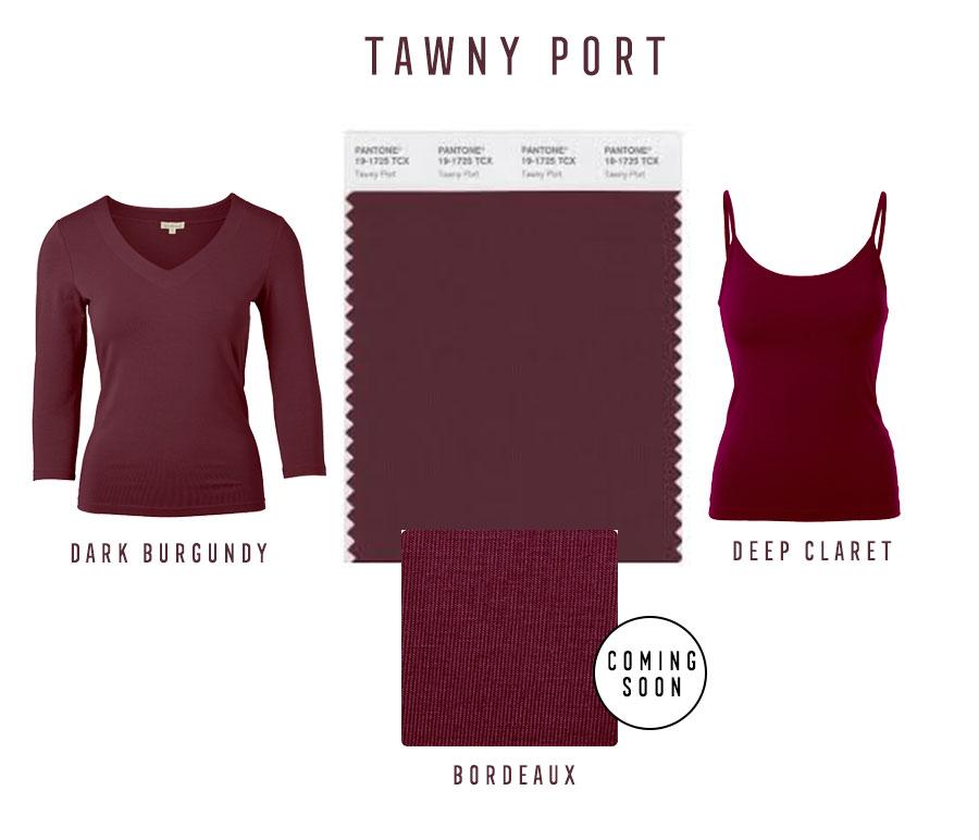 raw-tawny_port_a.jpg