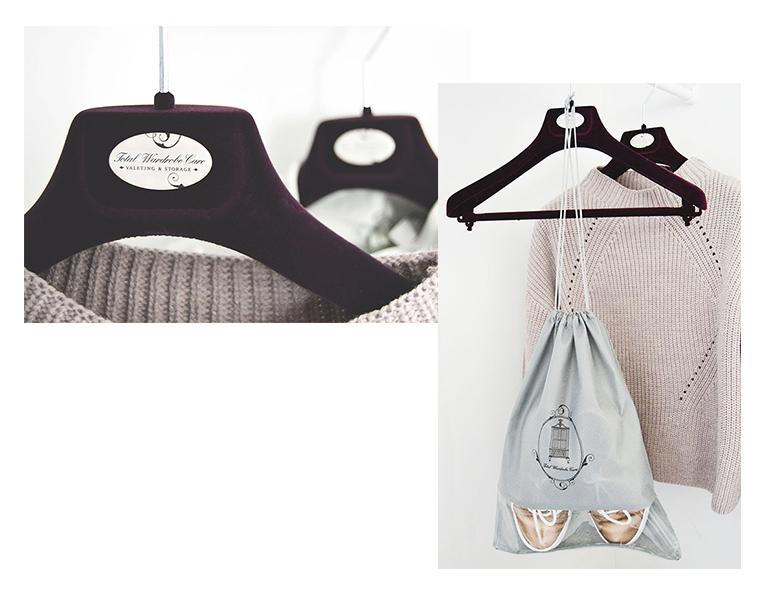 raw-hangers.jpg