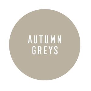 raw-autumn_button.jpg