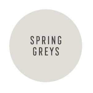 raw-spring_button.jpg