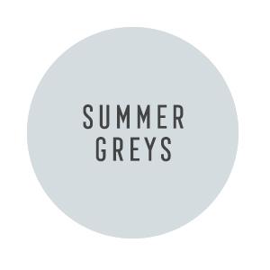 raw-summer_button.jpg