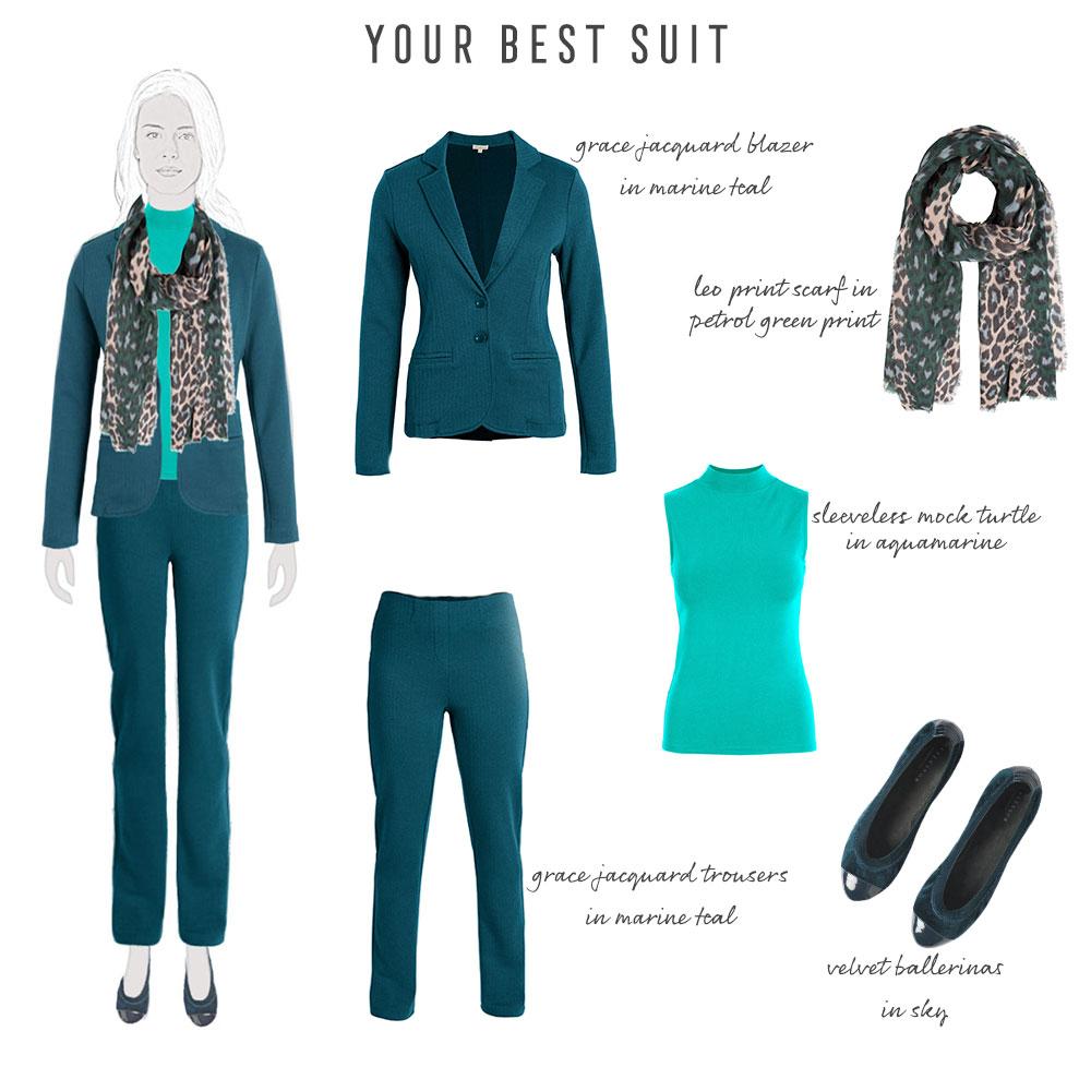 raw-your_best_suit.jpg