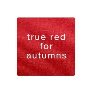 raw-link_autumn_small.jpg