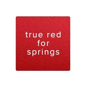raw-link_spring_small.jpg