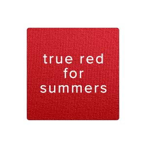 raw-link_summer_small.jpg