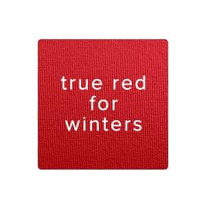 raw-link_winter_small.jpg