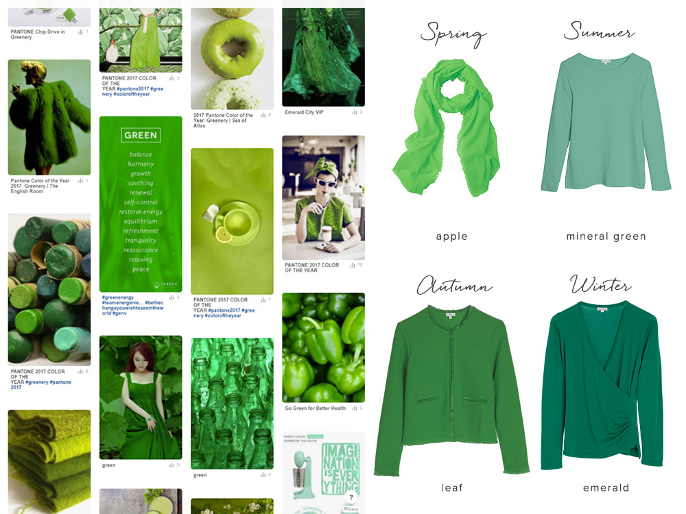 raw-final_green_b.jpg