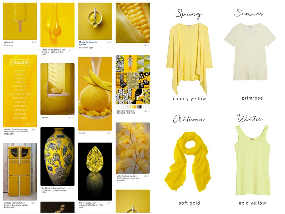 raw-final_yellow_b.jpg