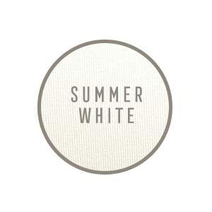 raw-link_summer.jpg