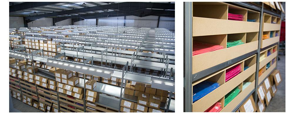 raw-warehouse.jpg